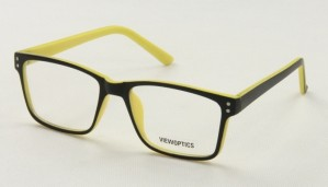 ViewOptics VO1730A