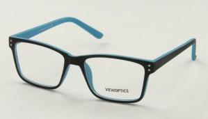 ViewOptics VO1730B