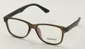 ViewOptics VO1740B