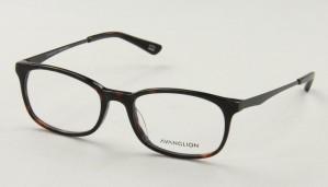 Avanglion AV10680B