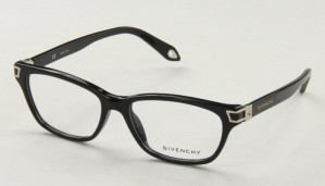 Givenchy VGV911V_5115_700X