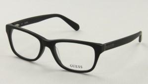 Guess GU1844_5318_BLK