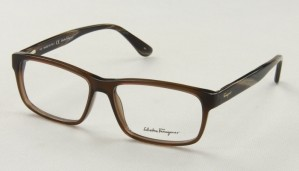 Salvatore Ferragamo SF2669_5515_210