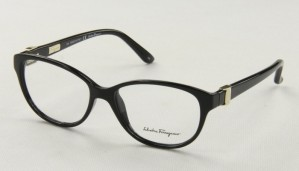 Salvatore Ferragamo SF2711_5215_001