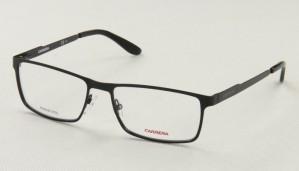 Carrera CA6630_5617_003