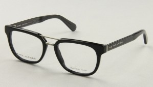 Marc Jacobs MJ539_5219_128