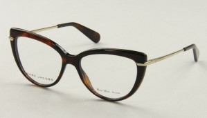 Marc Jacobs MJ545_5316_8NQ