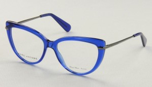 Marc Jacobs MJ545_5316_8NS