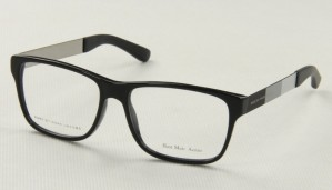 Marc by Marc Jacobs MMJ593_5516_6WH