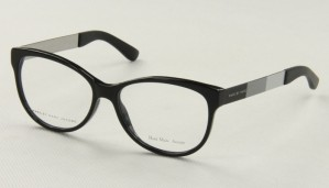 Marc by Marc Jacobs MMJ594_5415_6WH