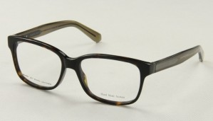 Marc by Marc Jacobs MMJ597_5416_5WY