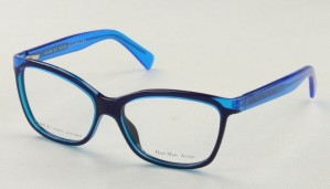 Marc by Marc Jacobs MMJ614_5415_MGA