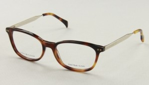 Tommy Hilfiger TH1270_5317_CRX