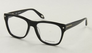 Givenchy VGV916_5317_0700