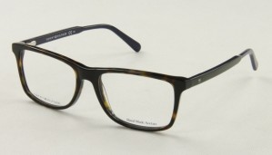 Tommy Hilfiger TH1274_5417_4LM