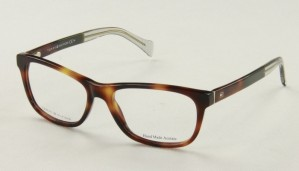 Tommy Hilfiger TH1292_5316_G83