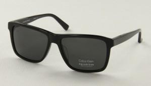 CK Calvin Klein CK7909SP_5616_001