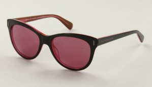 Marc by Marc Jacobs MMJ434S_5318_7ZUV0