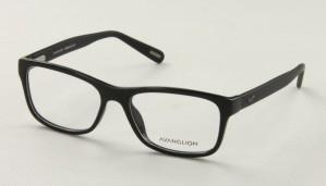 Avanglion AV10800