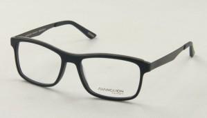 Avanglion AV12790
