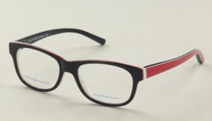 Tommy Hilfiger TH1075_4615_UNN