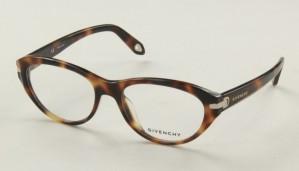 Givenchy VGV890_5217_09AJ