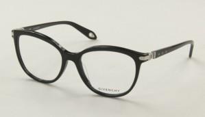 Givenchy VGV907_5317_0700