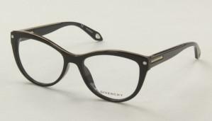 Givenchy VGV915_5317_06XK