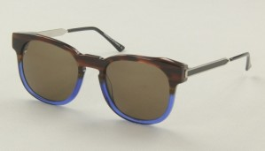 Thierry Lasry AUTHORITY_5420_197