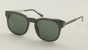 Thierry Lasry AUTHORITY_5420_816G