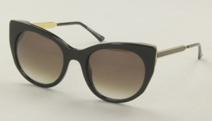 Thierry Lasry BUNNY_5520_101