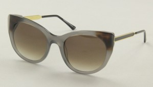 Thierry Lasry BUNNY_5520_704