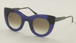 Thierry Lasry CHEEKY_4826_2260