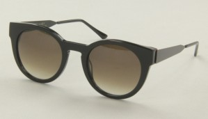 Thierry Lasry CREAMILY_5323_101