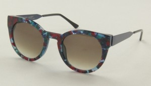 Thierry Lasry CREAMILY_5323_487