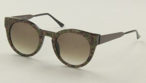 Thierry Lasry CREAMILY_5323_S07