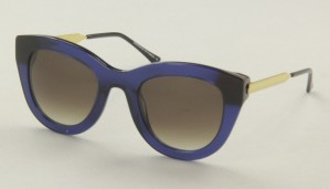 Thierry Lasry CUPIDITY_5224_2260