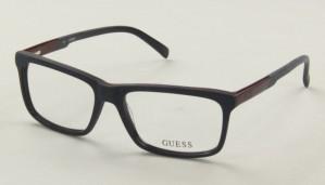 Guess GU1845_5616_M26