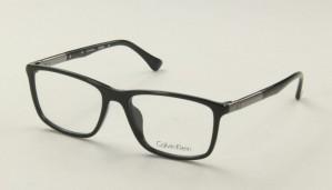 Calvin Klein CK5864_5417_001