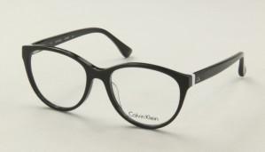Oprawki Calvin Klein CK5870_5217_001
