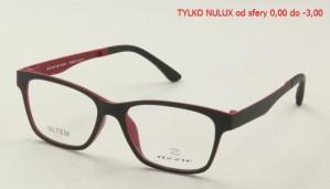 Okulary korekcyjne Ozzie OZ5910B