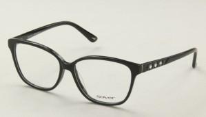 Okulary korekcyjne Sover SO123_54_BLK