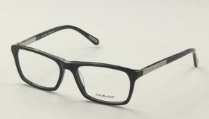 Okulary korekcyjne Sover SO305_54_BLU