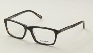 Okulary korekcyjne Sover SO305_54_TUR