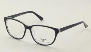 Okulary korekcyjne Avanglion AVCW10B