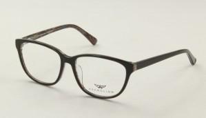 Okulary korekcyjne Avanglion AVCW10C