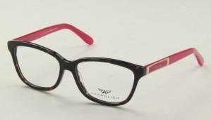 Okulary korekcyjne Avanglion AVEW01B