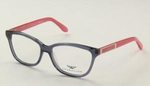 Okulary korekcyjne Avanglion AVEW01C