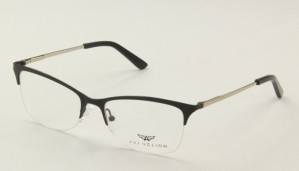 Okulary korekcyjne Avanglion AVEW12B
