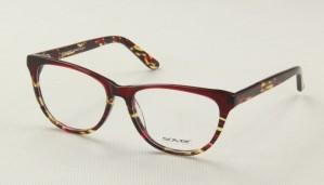 Okulary korekcyjne Sover SO113_54_BDY